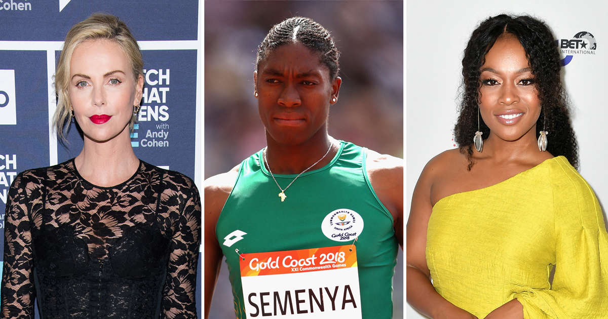 Famous South African Women Who Are Making A Difference-3468