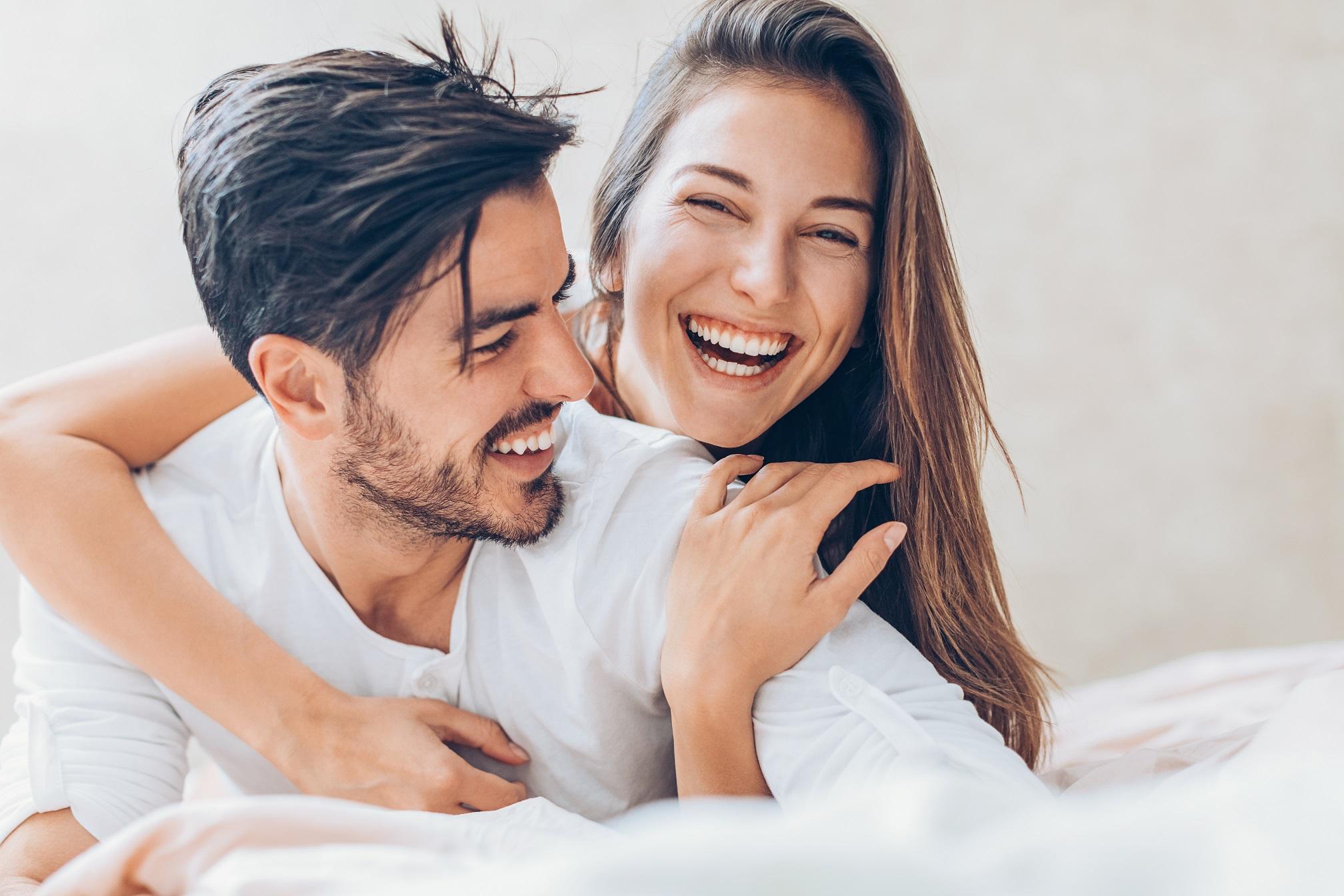 Sex leketøy for å gjøre en kvinne sprute