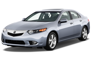 Research 2014                   ACURA TSX pictures, prices and reviews
