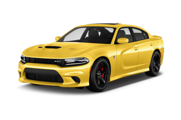 2017 dodge charger r t scat pack specs and features msn autos. Black Bedroom Furniture Sets. Home Design Ideas