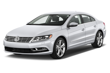 Research 2016                   VOLKSWAGEN CC pictures, prices and reviews