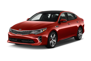 Research 2017                   KIA Optima pictures, prices and reviews