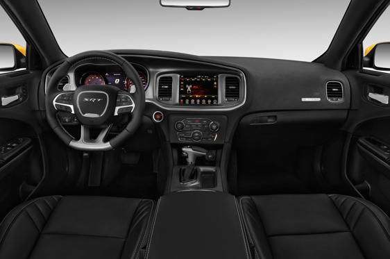 Slide 1 Of 11 2017 Dodge Charger