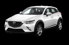 Mazda Mx 5 Miata Msn Autos >> Mazda CX-3 - MSN Autos