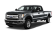 ford f-350-super-duty
