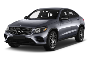 Research 2017                   MERCEDES-BENZ GLC-Class pictures, prices and reviews