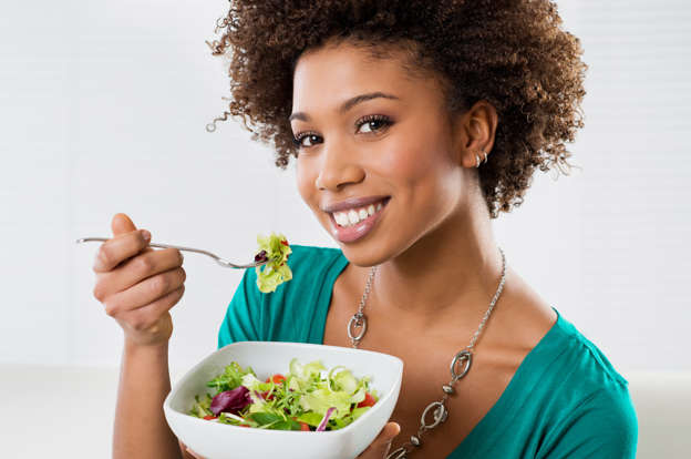 Estrogen Rich Foods You Should Include in Your Diet