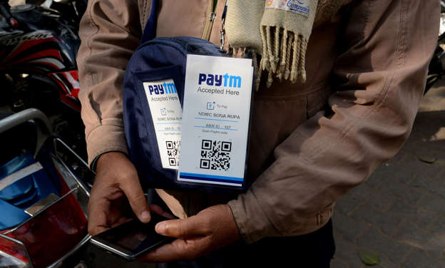 Paytm Money launches app for mutual fund investments