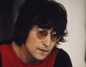 McCartney said the group acknowledged that Ono was a good choice for Lennon.