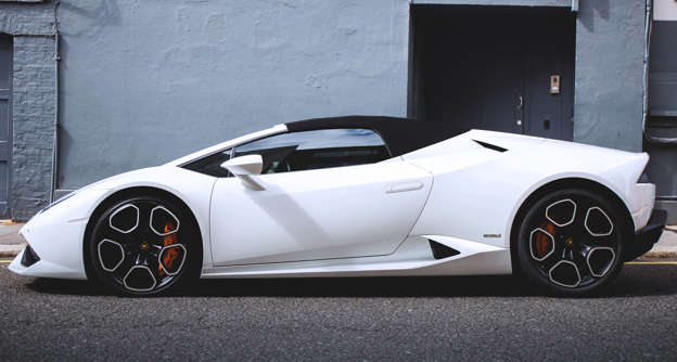 2020 Lamborghini Huracan Lamborghini Cars Review Release Raiacars Com