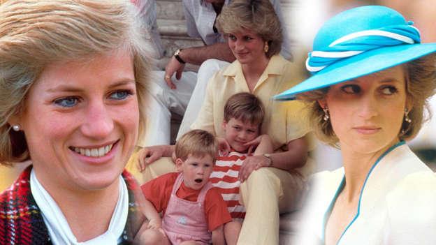 Znalezione obrazy dla zapytania księżna diana