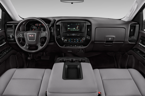 slide 1 of 11 2019 gmc sierra limited 1500