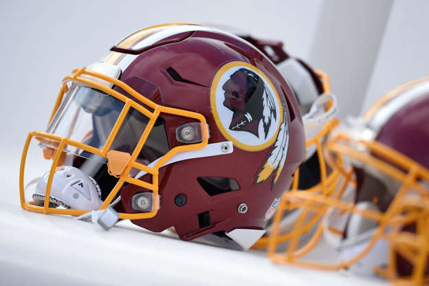 0feb56488 Urban League CEO calls  Redskins  moral equivalent of the N-word