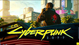 "Watch the E3 trailer for Cyberpunk 2077 — the role-playing game of the dark future from CD PROJEKT RED, creators of The Witcher 3: Wild Hunt.  Cyberpunk 2077 is a narrative-driven, open world RPG set in the most vibrant and dangerous metropolis of the future — Night City. You play as V, a hired gun on the rise, who just got their first serious contract. In a world of cyberenhanced street warriors, tech-savvy netrunners and corporate life-hackers, today is your first step to becoming an urban legend.           Cyberpunk 2077 is set in the same universe as Mike Pondsmith's classic pen & paper RPG system, Cyberpunk 2020.  Find out more at: https://www.cyberpunk.net  https://www.facebook.com/CyberpunkGame  https://www.twitter.com/CyberpunkGame https://www.discord.gg/cyberpunkgame  ""Spoiler"" DJ Hyper Authors: Guy Hatfield, James Cocozza 2014, Ayra Recordings"