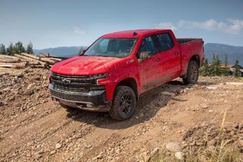 2019 Chevrolet Silverado 1500 Work Truck 1wt 4x4 Regular Cab Long Box Pricing Msn Autos