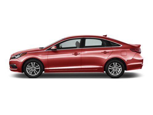 Slide 1 Of 16 2017 Hyundai Sonata