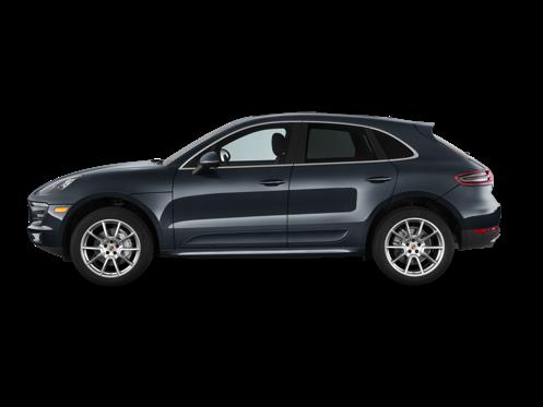 2018 Porsche Macan Color Options Msn Autos