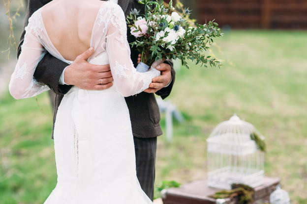 How to take Great Photos in Wedding
