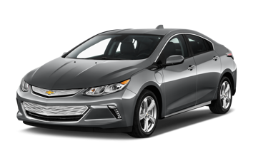 Research 2017                   Chevrolet Volt pictures, prices and reviews