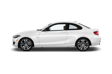 230i xDrive Coupe