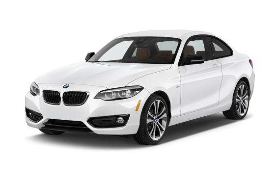 Slide 1 of 103: 2019 BMW 2 Series