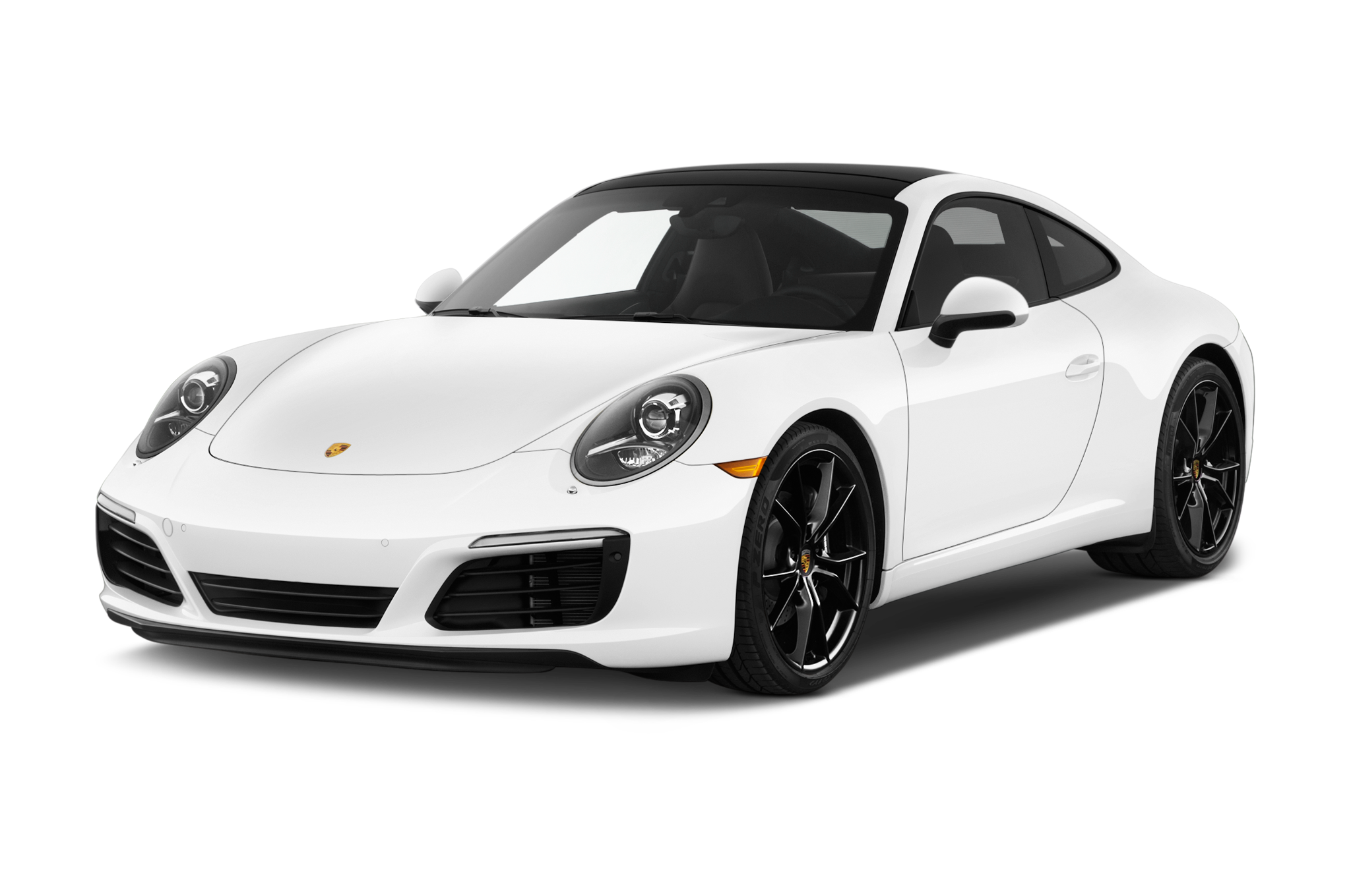 2017 porsche 911 carrera coupe engine, transmision, and 2019 porsche 911 carrera gts black porsche 911 engine stock photos