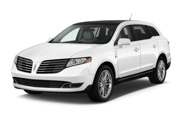 Research 2018                   Lincoln MKT pictures, prices and reviews