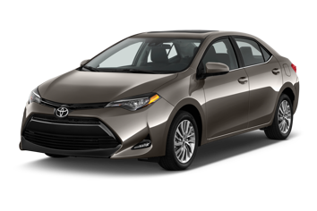 Research 2017                   TOYOTA Corolla pictures, prices and reviews