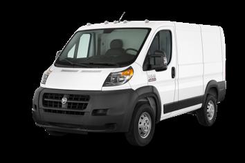 78212fd64a 2017 Ram ProMaster Cargo Van 1500 136