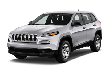Research 2016                   Jeep Cherokee pictures, prices and reviews