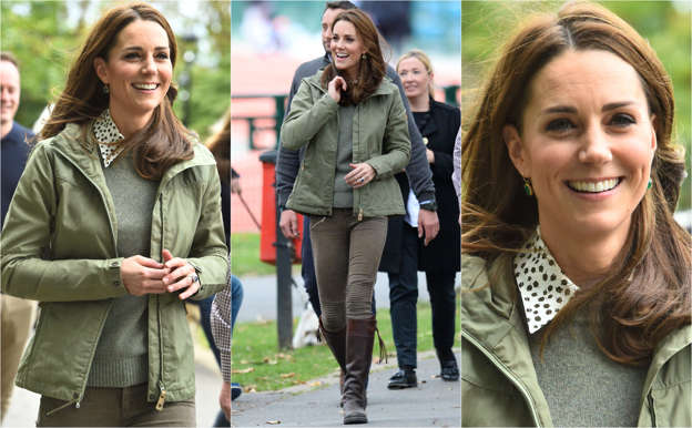 632776f605 Serious Question, Who Pays for Meghan Markle and Kate Middleton's ...