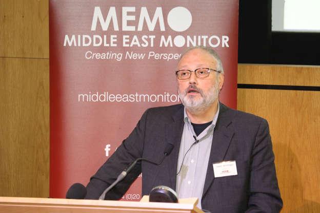 Ever nRights ForumDiplomats Saudi At Faces First U Arabia Censure EW9DH2IY