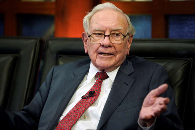 World's 500 richest people lose $63 billion in a day as stocks slide