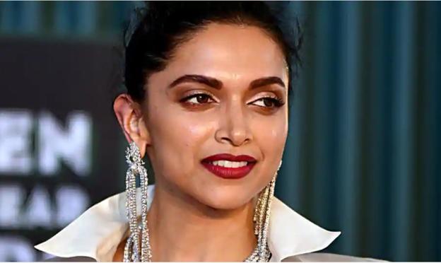 Deepika Padukone to play an acid attack survivor in Meghna