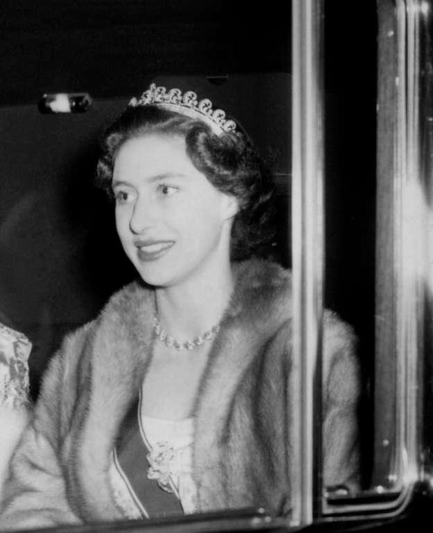 Princess Margaret The Royal Rebel Review Sensitive Portrayal Of A