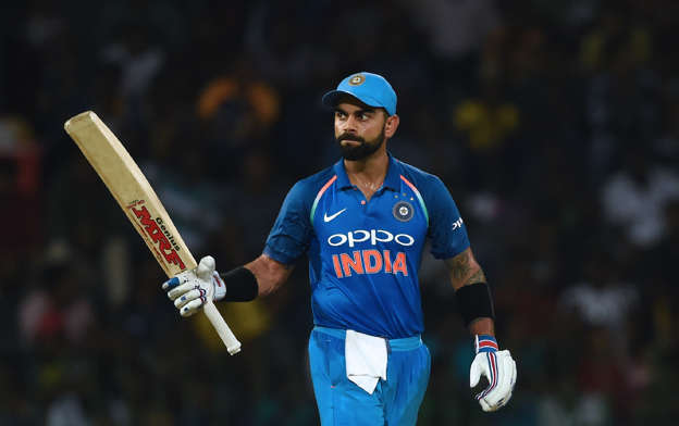 Asia Cup 2018: India will miss Virat Kohli