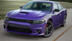 Car Reviews New And Used Car Prices Photos And Videos Msn Autos