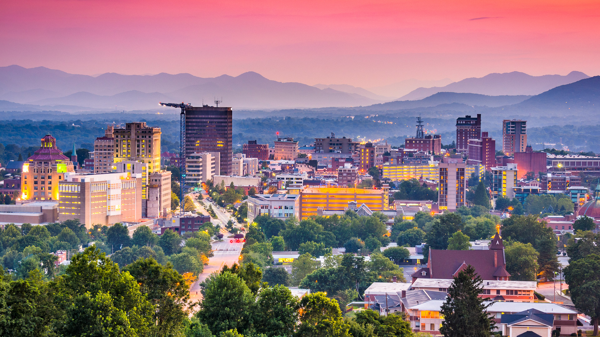 Slide 29 of 32: Meals: $330Drinks (including beer): $44.763-night hotel stay: $689Airfare: $858.06Who would've guessed that Asheville is the No. 3 most expensive tourist destination in the U.S.? Out of all the cities evaluated in this study, Asheville has the most expensive airfare. Hotels aren't cheap either — the city has the No. 3 priciest hotels on this list.Take the Family: 15 Best Places to Enjoy an Unforgettable Family Vacation