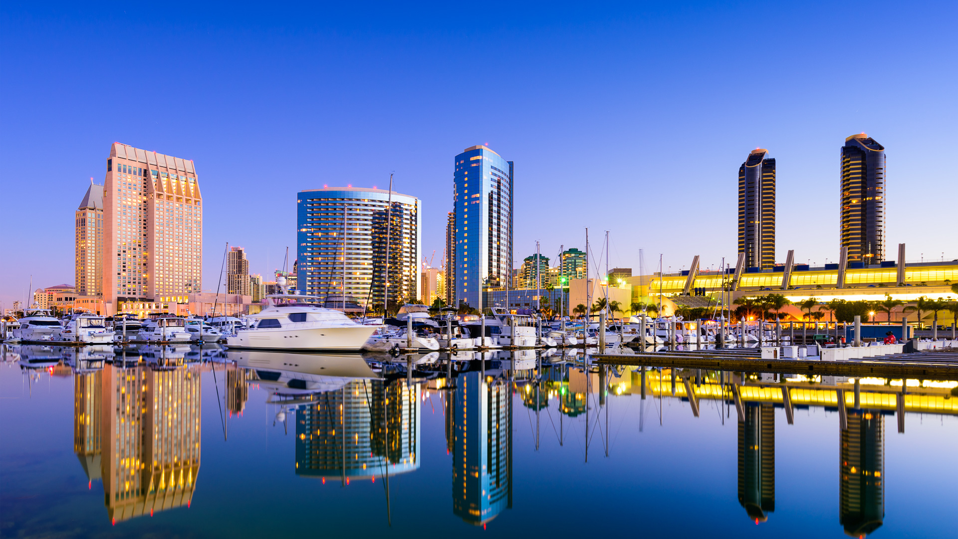 Slide 7 of 32: Meals: $360Drinks (including beer): $60.363-night hotel stay: $285Airfare: $634.08San Diego might be one of the cheapest summer destinations in the world, but it can also be affordable in the fall if you're a smart vacationer. The SoCal city is full of beaches, hiking and biking trails for outdoor enthusiasts. Those looking for a little athletic inspiration can visit the U.S. Olympic Training Center in nearby Chula Vista. It offers guided tours for as little as $5 per person.