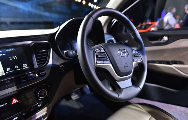 Hyundai Verna Anniversary Edition Launched At Rs 11 69 Lakhs