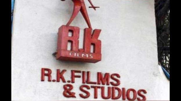 Godrej Properties buys iconic RK Studios