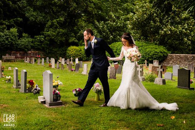df848ed1aa Que casamento! Saíram as fotos dos vestidos de noiva de Priyanka Chopra!