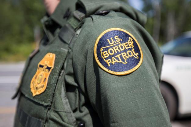 Image result for Detienen a agente fronterizo por asesinato de cuatro prostitutas en Boston
