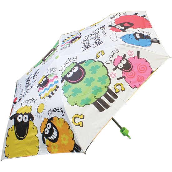 40 bottes de pluie et parapluies trop cool