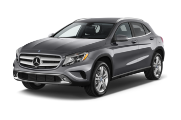 Research 2017                   MERCEDES-BENZ GLA-Class pictures, prices and reviews