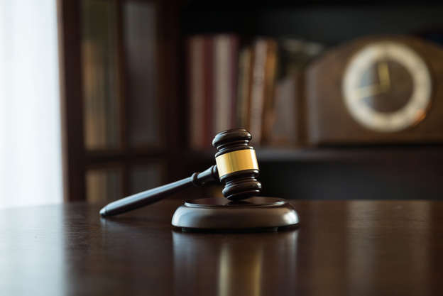 Eight Nigerians sentenced to death in UAE for robbery