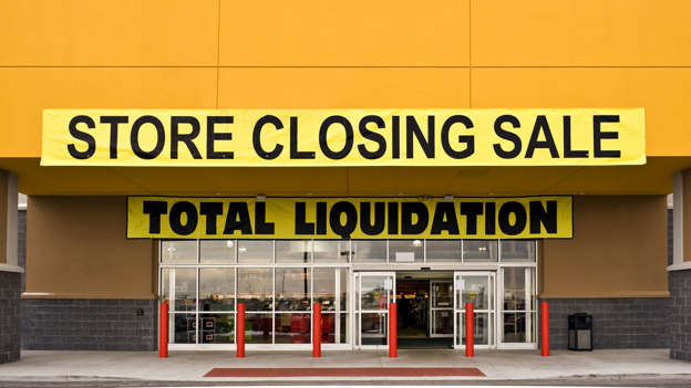 ee7cd47864526 These 15 brands are closing the most retail stores this year