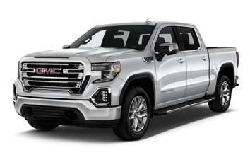 Image Result For  Gmc Sierra  Crew Cab Short Box Sle Wd