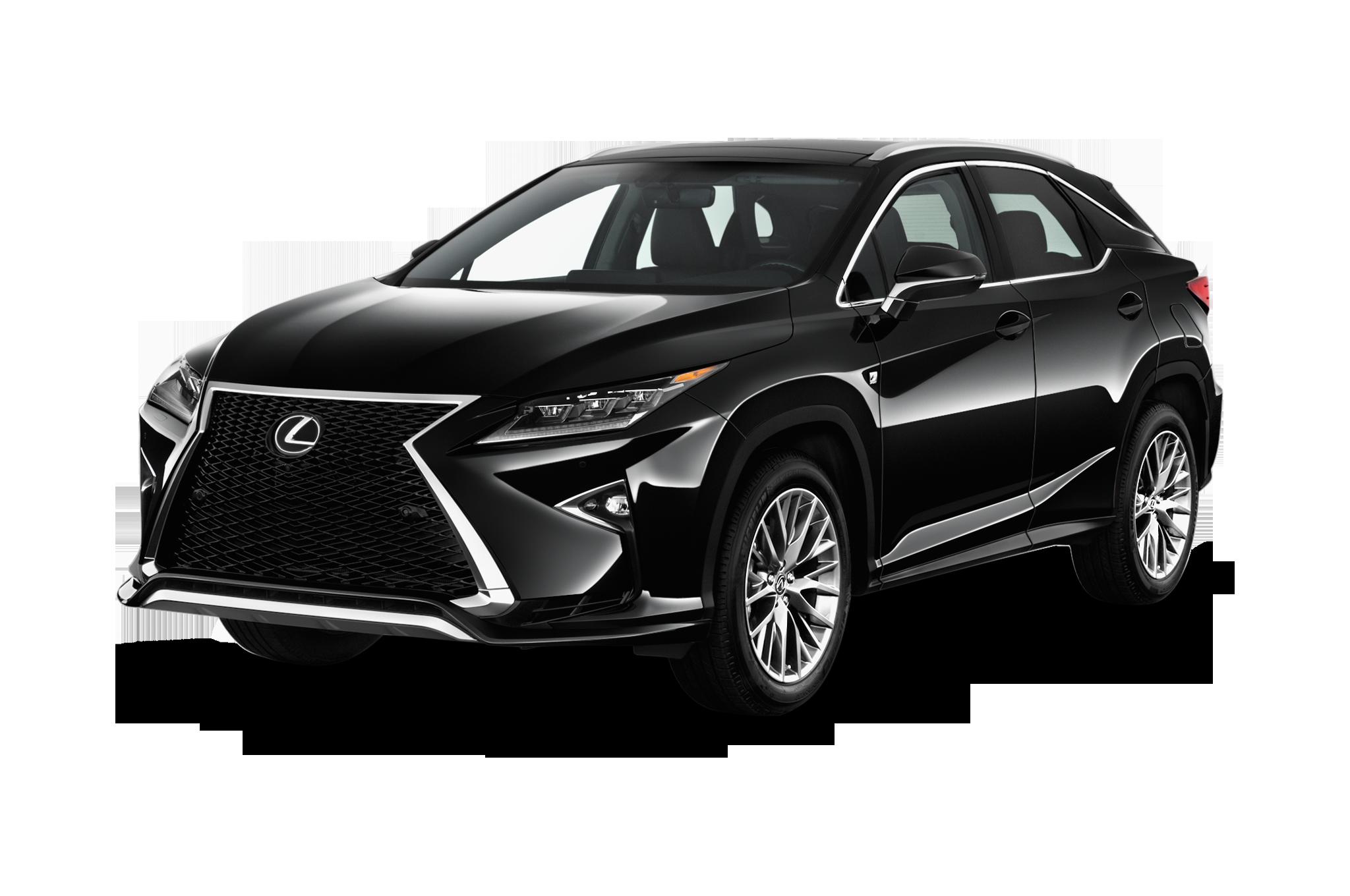 New 2017 Lexus RX 350 - Price, Photos, Reviews, Safety ...  |Lexus Rx450