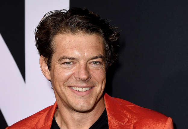 Jason Blum Is Wrong About Women in Hollywood